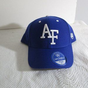 Air Force Falcons hat